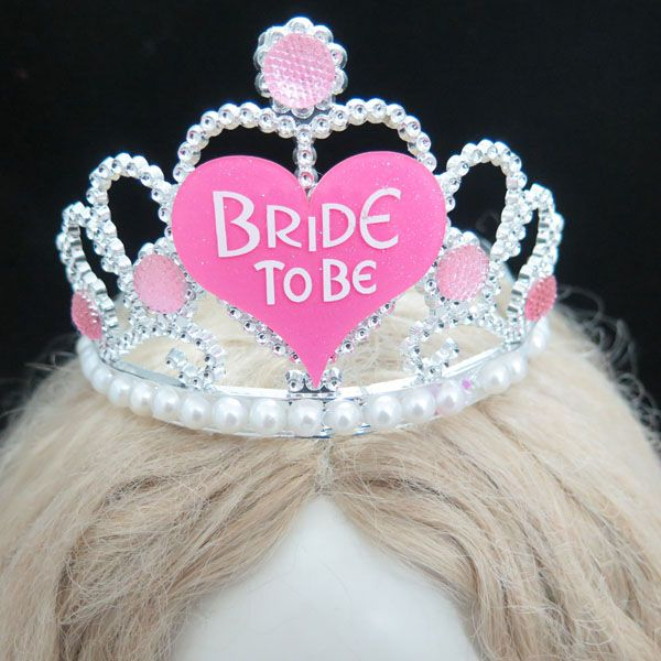 Cheap tiara with black stones, Buy Quality tiara princess directly from China accessories custom Suppliers:        Hot Hen Party items on our store:             Hot Headband for the exciting party:                 &nbs