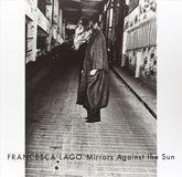 Mirrors Against the Sun [LP] - Vinyl, 29258543