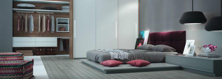 Το δωμάτιο είναι ο χώρος που περνάμε τις περισσότερες ώρες της ημέρας. Για τον λόγο αυτό, πρέπει όχι μόνο να είναι προσεγμένο και καθαρό όσο το δυνατόν περισσότερο, αλλά να είναι έτσι οργανωμένο που να μας δίνει μια ευχάριστη νότα