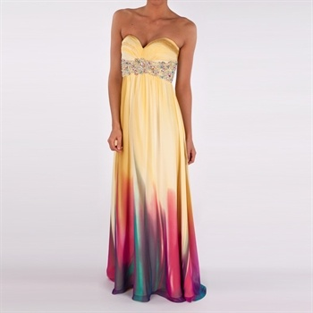 05f9bacfa17 Prom Dresses 2017 Von Maur - Wedding Dress Buy Online Usa