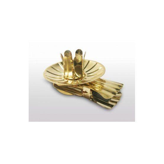 svicny-klips-gold-s_min_1306829042.jpg