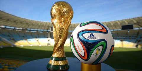 World Cup Night In for 2 – Sundarbon