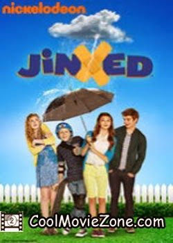 Watch Jinxed (2013) Online @ http://coolmoviezone.com/jinxed-2013/
