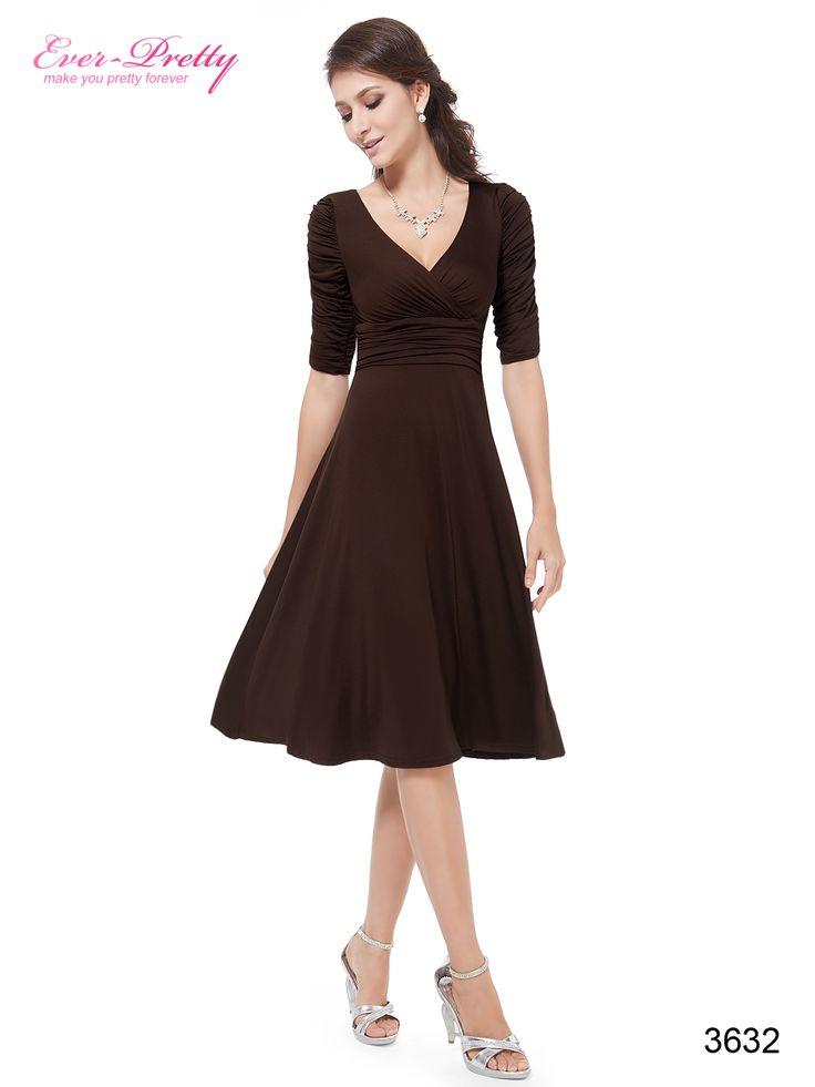 3632 Стильное и сексуальное платье, которое нежно ляжет по фигуре   Летние платья