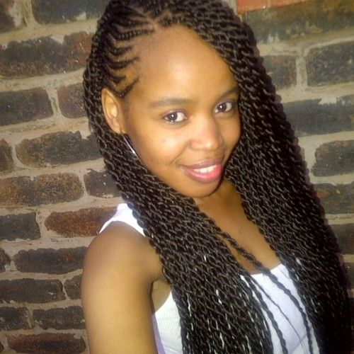 mohawk-braids-hairstyles-for-black-women-54f5813e5e56d-500x500.jpg (500×500)