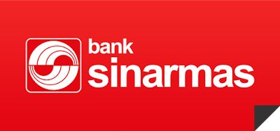 Daftar Internet Banking Online Bank Sinarmas
