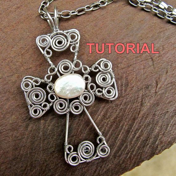15 best Draht images on Pinterest | Jewelry ideas, Jewelery and Wire ...