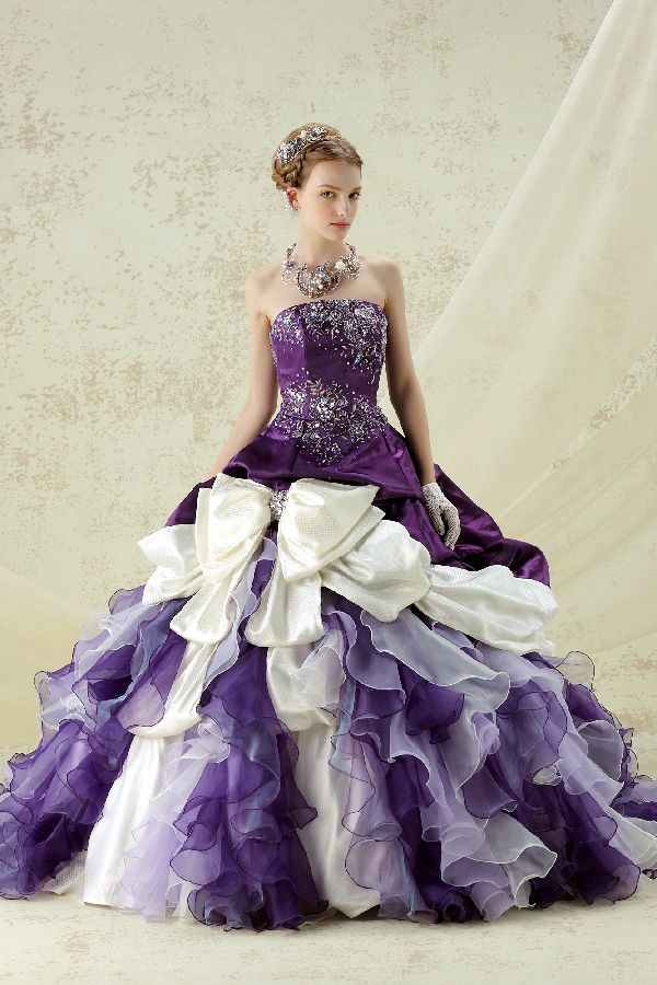 NIKO GIFU SELECT (SC-836)|NIKO GIFU Selectドレス|岐阜・名古屋の貸衣裳・ドレスレンタル ウェディングプラザ二幸