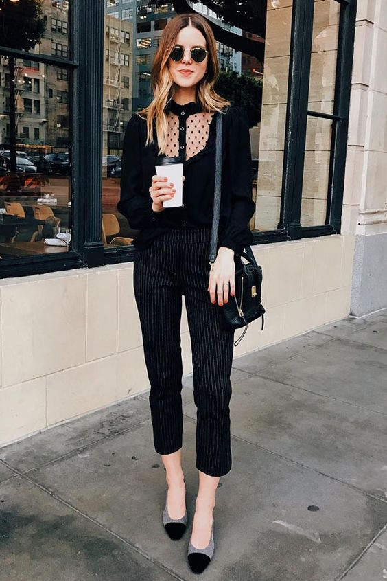 Pin em Outfit Inspiration