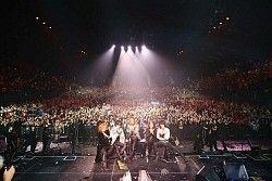 X JAPAN、本格的な世界進出へ ウェンブリーが「始まり」― スポニチ Sponichi Annex 芸能 / スポニチ #XJAPAN