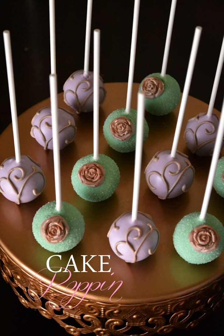 cake pop ideas wedding shower%0A Map Of Us States With Major Highways