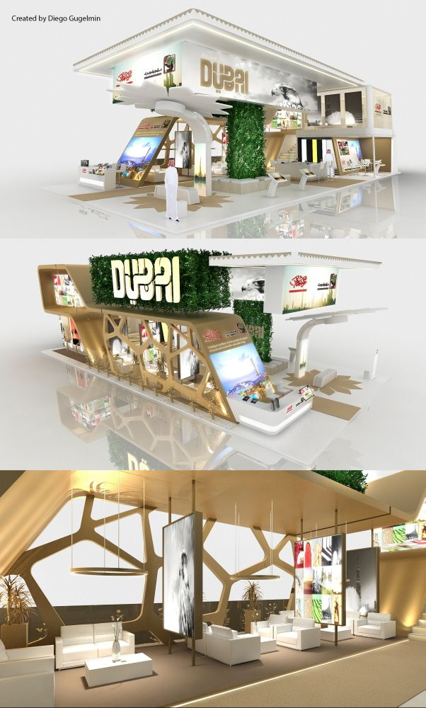 best 25 trade show booth design ideas on pinterest stand design show booth and trade show booths