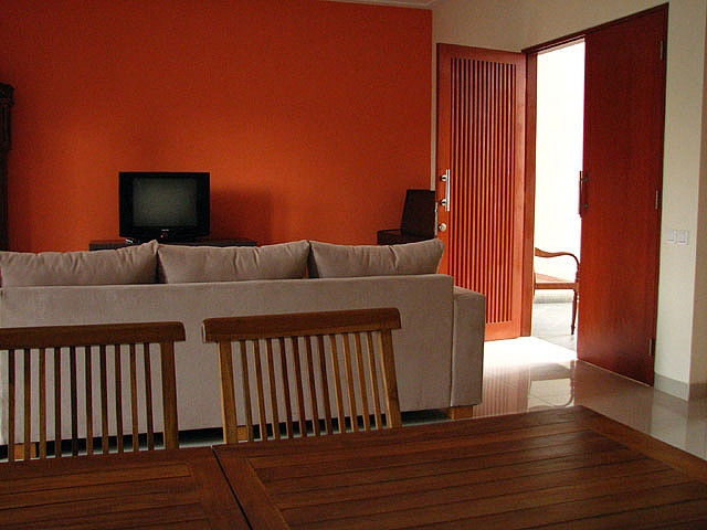orange paint colors for living room 109 best living room wall colors images on 25782