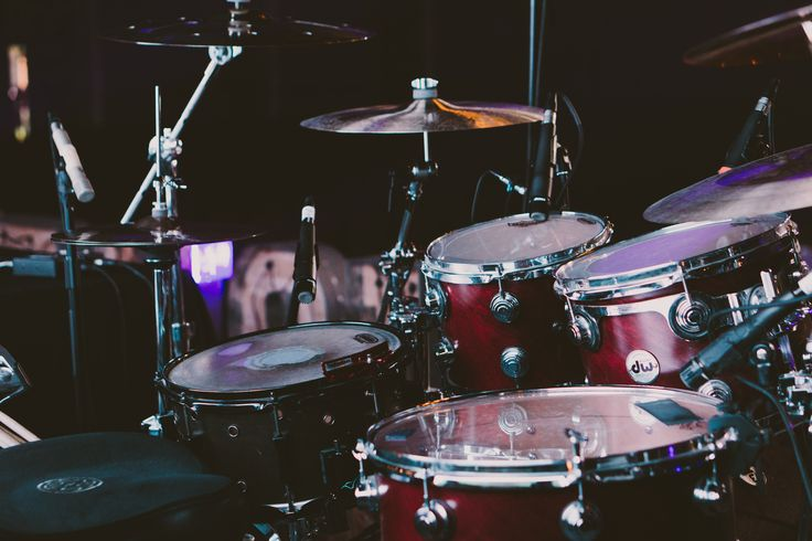 Buying your first drum set might be an intimidating task. Drums have a lot of components and thinking of this would be very confusing for a beginner. Let me share this simple guide in buying your first set. Don't buy new and all-in set. Buy cheap old drums in good condition because they last longer. Focus on the essentials. I recommend buying at musiciansfriend.com drum set because they are proven in selling at the lowest prices of good quality drum sets. Related Post The Sharp Active…