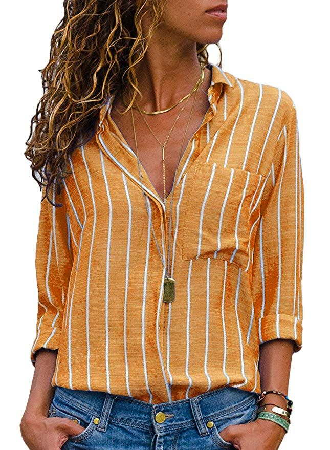 1dadc8c3417bca Top Fall Fashion Amazon Picks for Under  35 - All About Fashion ...
