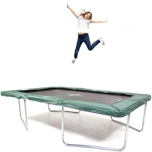 jump star trampoline review top rebo gravity pod trampoline with halo lll enclosure with jump. Black Bedroom Furniture Sets. Home Design Ideas