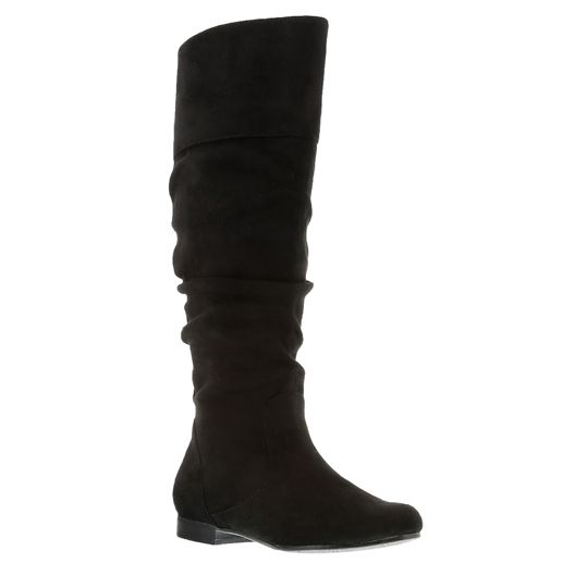 Women's casual boot