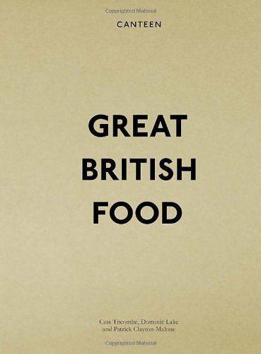 Great British Food: Canteen Cass Titcombe, http://www.amazon.co.jp/dp/0091936322/ref=cm_sw_r_pi_dp_yZtetb0QHKC77