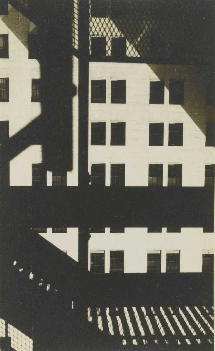 Walker Evans, ca. 1929