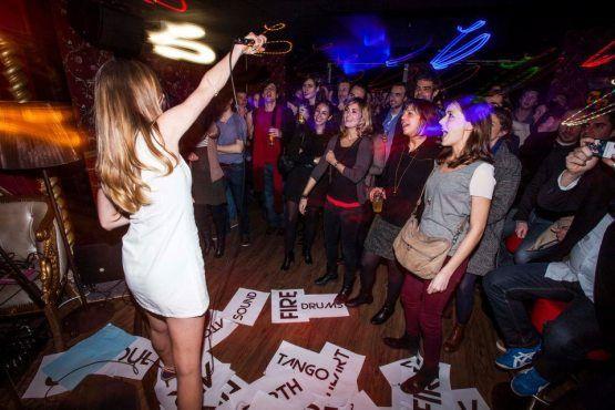 Rencontre Gratuit En France Site Libertin. Les 5 Meilleurs Sites Libertin Gratuit