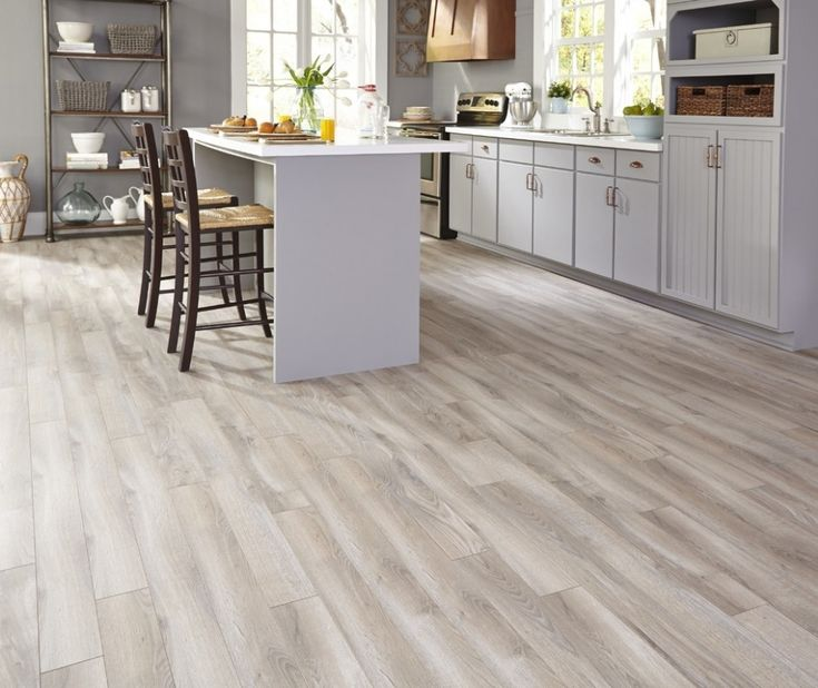 Outstanding tile that looks like   Flooring, Tile looks ...