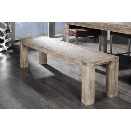 stołek, pufka, siedzisko, ławka, nowoczesne meble bydgoszcz