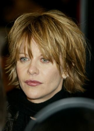68 Best Layered Bob Haircuts Images On Pinterest
