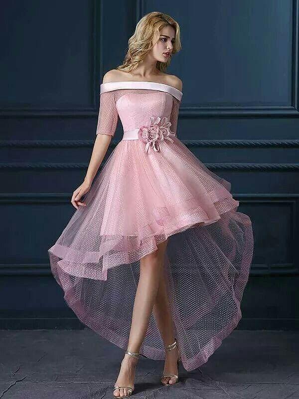 930 besten JULIE Bilder auf Pinterest   Abendkleid, Georges hobeika ...
