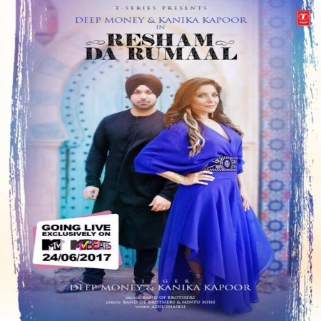 Download free Punjabi song Resham Da Rumaal Kanika Kapoor mp3, Kanika Kapoor Resham Da Rumaal, Resham Da Rumaal Kanika Kapoor,  Resham Da Rumaal Kanika Kapoor MP3 song in high quality only from djnri.com.