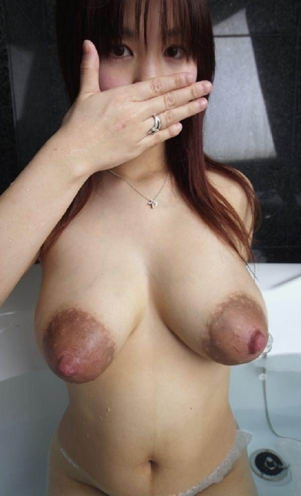 11 Best Puffy Nipple Slike na Pinterest Boobs, Puffy-6818