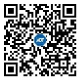 To get to our site through your Mobile phone or iPod, scan the code above. Feel free to bookmark our site once you're there! ;)    ** NOTE: Be sure to download a QR Code scanner app from the Apple App Store or the Android Market if you don't already have one **