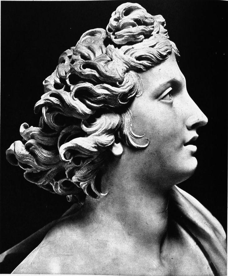 50 Best Gian Lorenzo Bernini 1598 1680 Images On