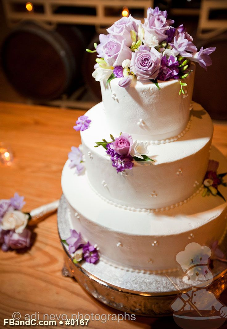 wedding cake design online design w 0167 butter wedding cake 14 quot 10 quot 6 22453