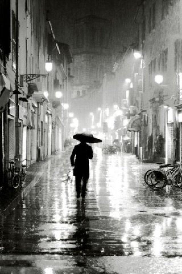 Ferrara, Italy - photo: Vincenzo Basile