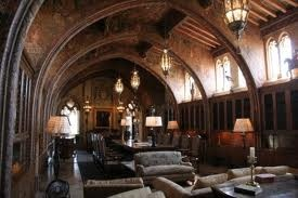 Beautiful: Libraries Ideas, Photos, Interiors Inspiration, Home Libraries, Houses Inspiration, Pictures, Homes, Mansions Interiors