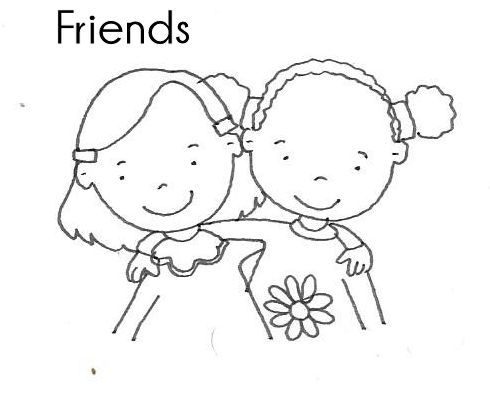 Clipart from flapdoodledesigns