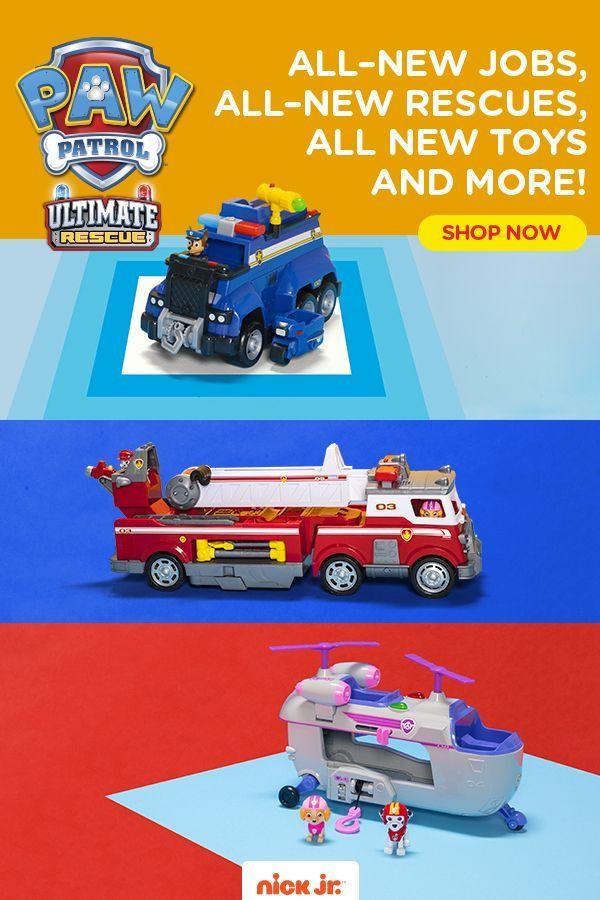 LEGO® Duplo Figur kleiner Junge 47511 boy male child NEU