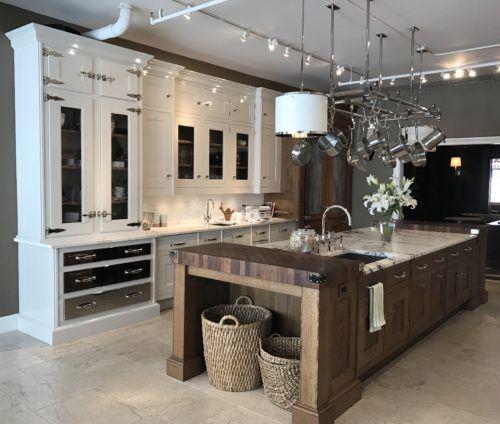 Best 25 Kitchen Showroom Ideas On Pinterest Luxury