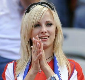 Big Match : Chelsea - Tottenham Hotspur Picks