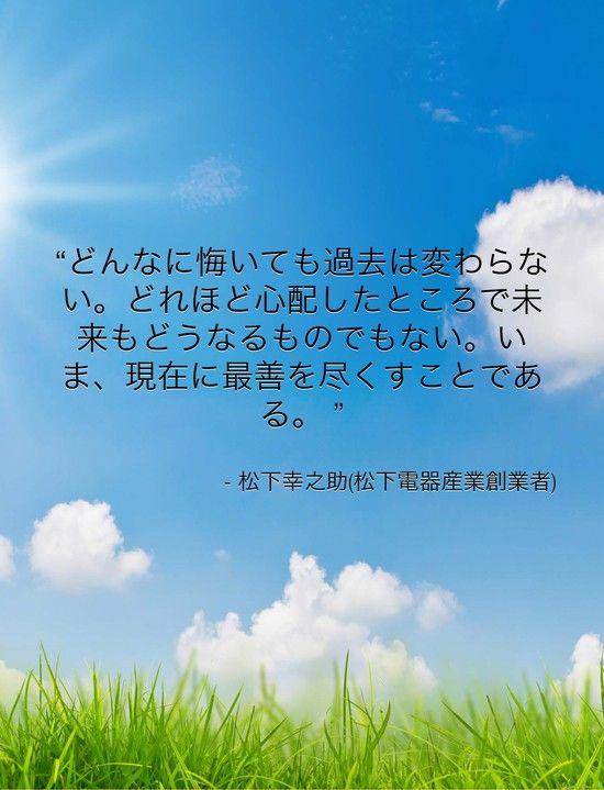 large_upload.jpg (550×719)
