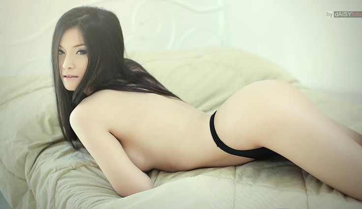 Secret Asian Woman Sign Up 113