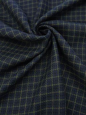 Fabric Store Italian Italain Designer Fashion From Italy
