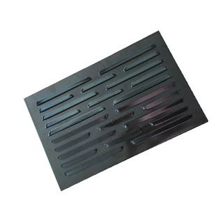 Grillpartszone- Grill Parts Store Canada - Get BBQ Parts,Grill Parts Canada: Bakers and Chefs Heat Shield | Replacement Cold Ro...