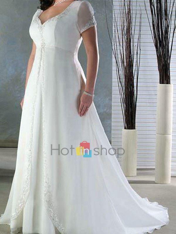 13 best images about black tie dress ideas on pinterest for Black tie wedding dresses plus size
