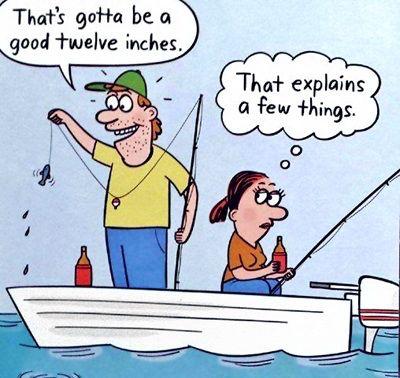 humor cartoon tasteless adult photos