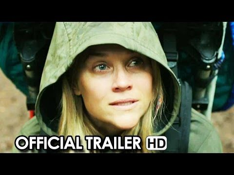 ▶ Wild Official Trailer (2014)  Reserveer boek: http://www.theek5.nl/iguana/?sUrl=search#RecordId=2.329281 Reserveer film: http://www.theek5.nl/iguana/?sUrl=search#RecordId=2.