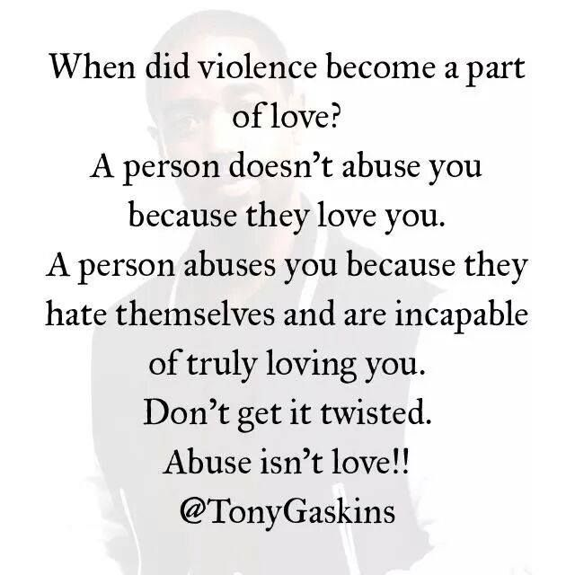 Love Is Not Abuse Quotes: 124 Best Images About Domestic Violence On Pinterest