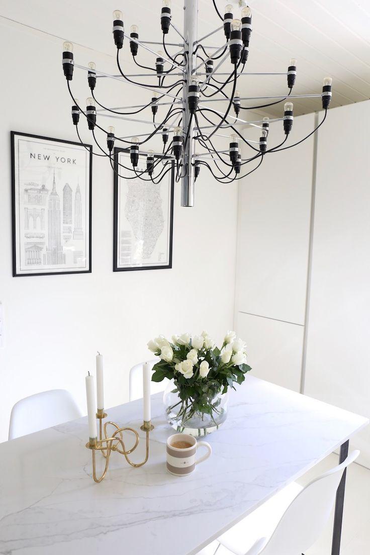 21 best Unique Calacatta™ Collection images on Pinterest | Quartz ...