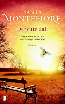 Search results for santa montefiore | Standaard Boekhandel