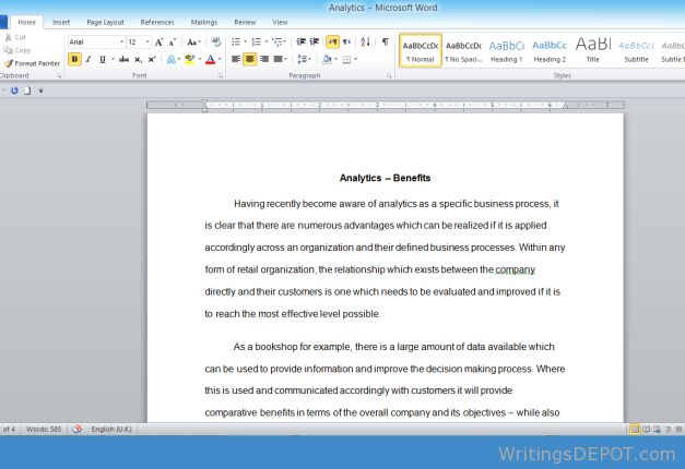 1.Choose a general subject for an historical investigation 1500 word research paper.?